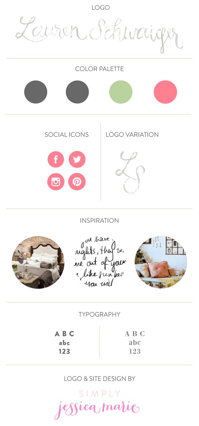 BrandingBoard-LaurenSchwaigerBlog.jpg