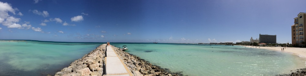 Aruba-Panorama-Ocean.jpg