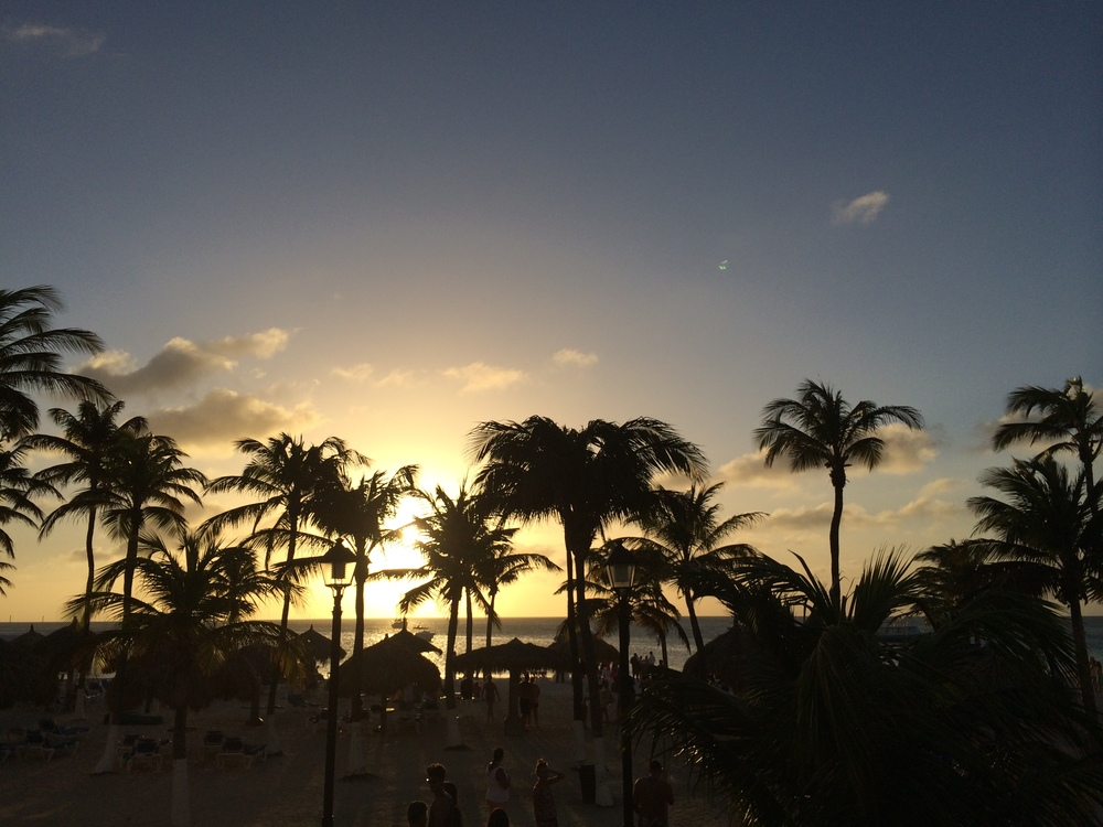Aruba-RiuPalace-Sunset.jpg