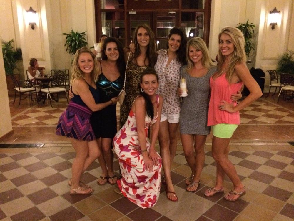 Aruba-TheGirls.jpg