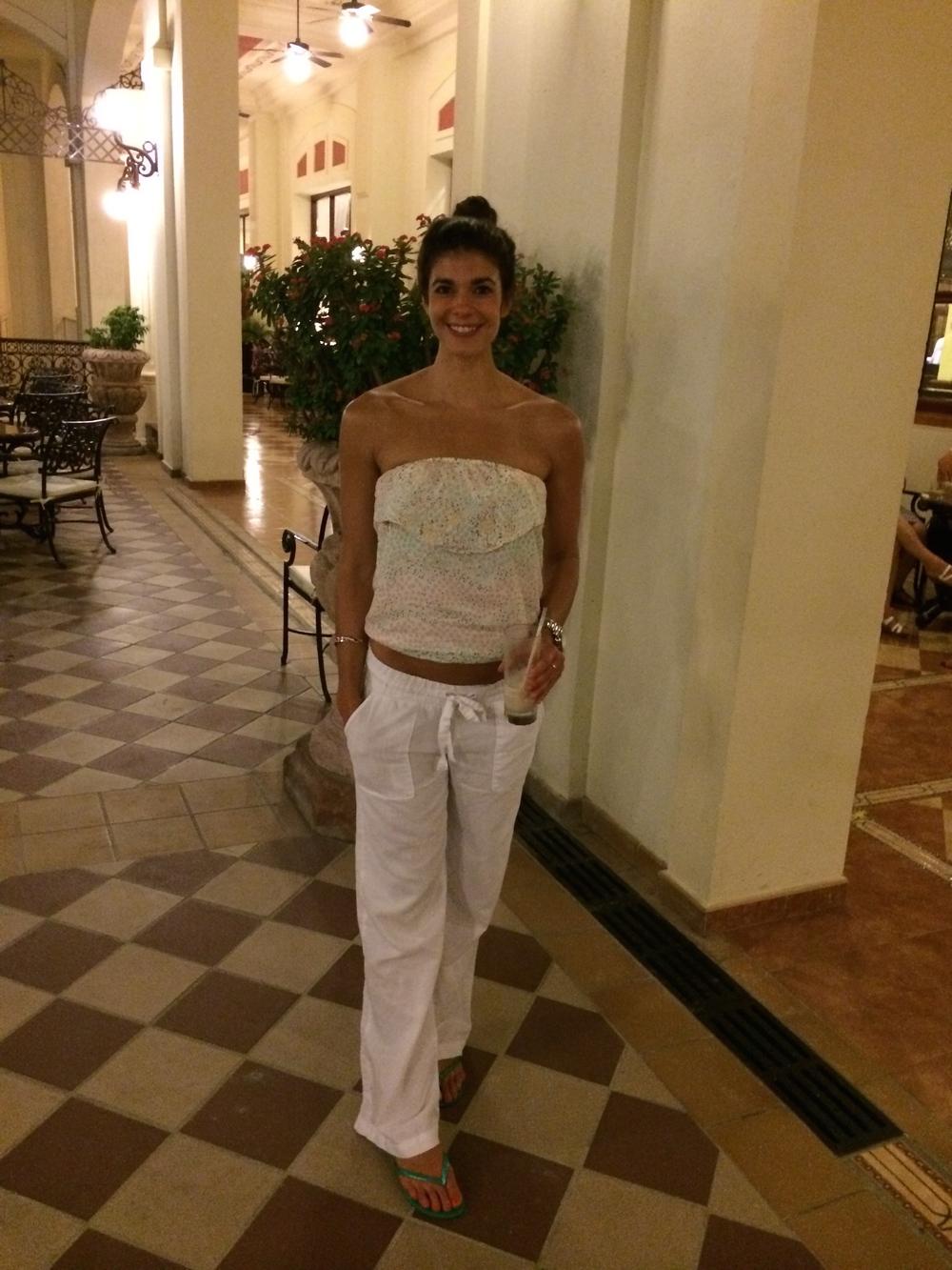 LaurenSchwaiger-Aruba.jpg