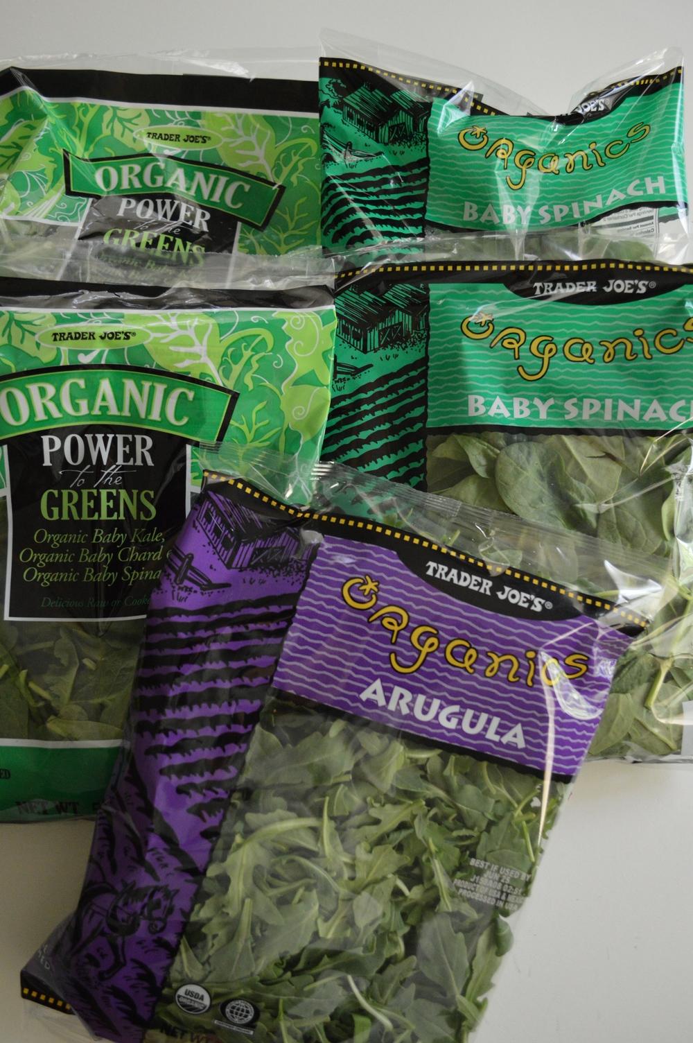 LeafyGreensLaurenSchwaiger.com.jpg