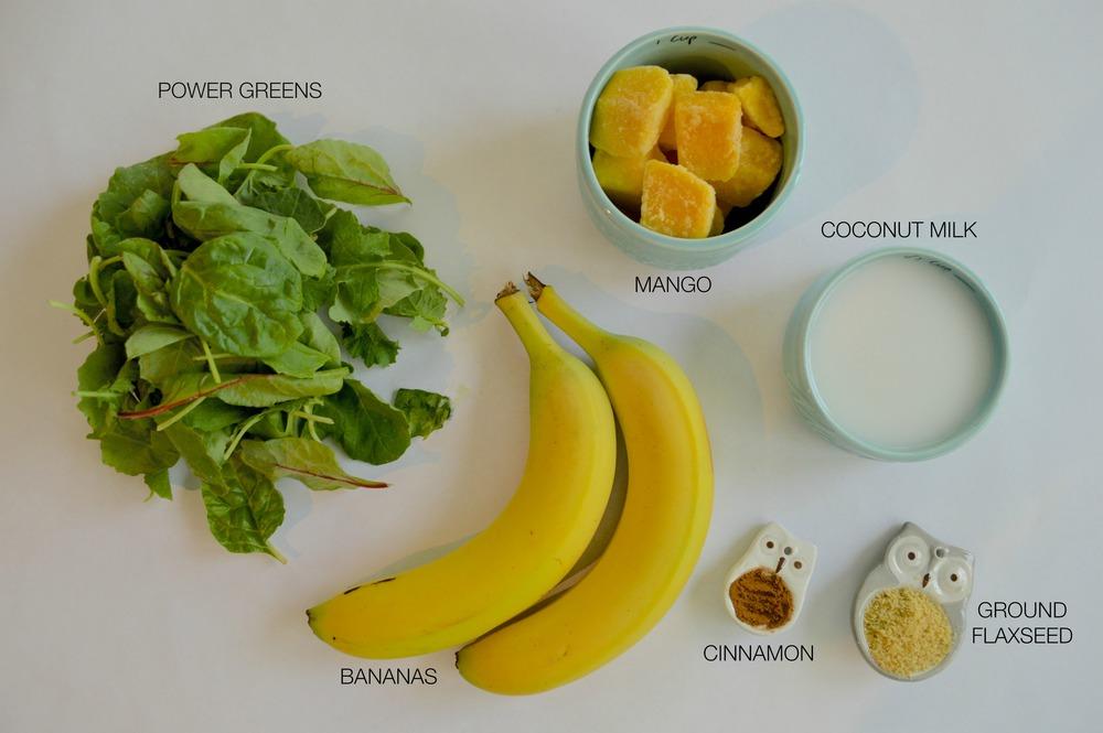 banana+mangoGreenSmoothie-LaurenSchwaiger.com.jpg