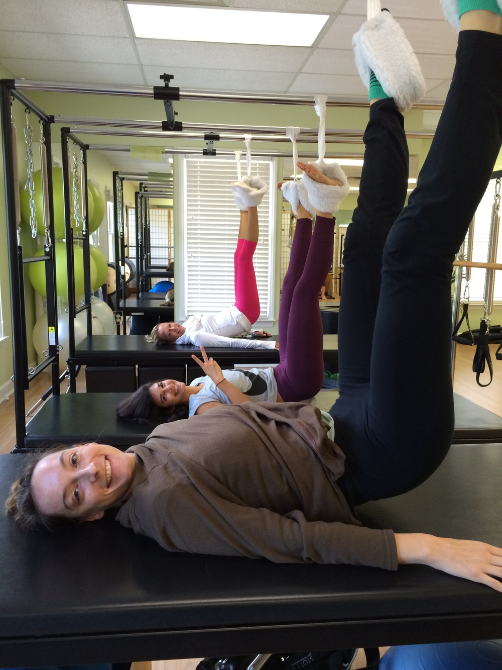 AbsolutePilates,Charlotte,PilatesTeacherTraining.jpg