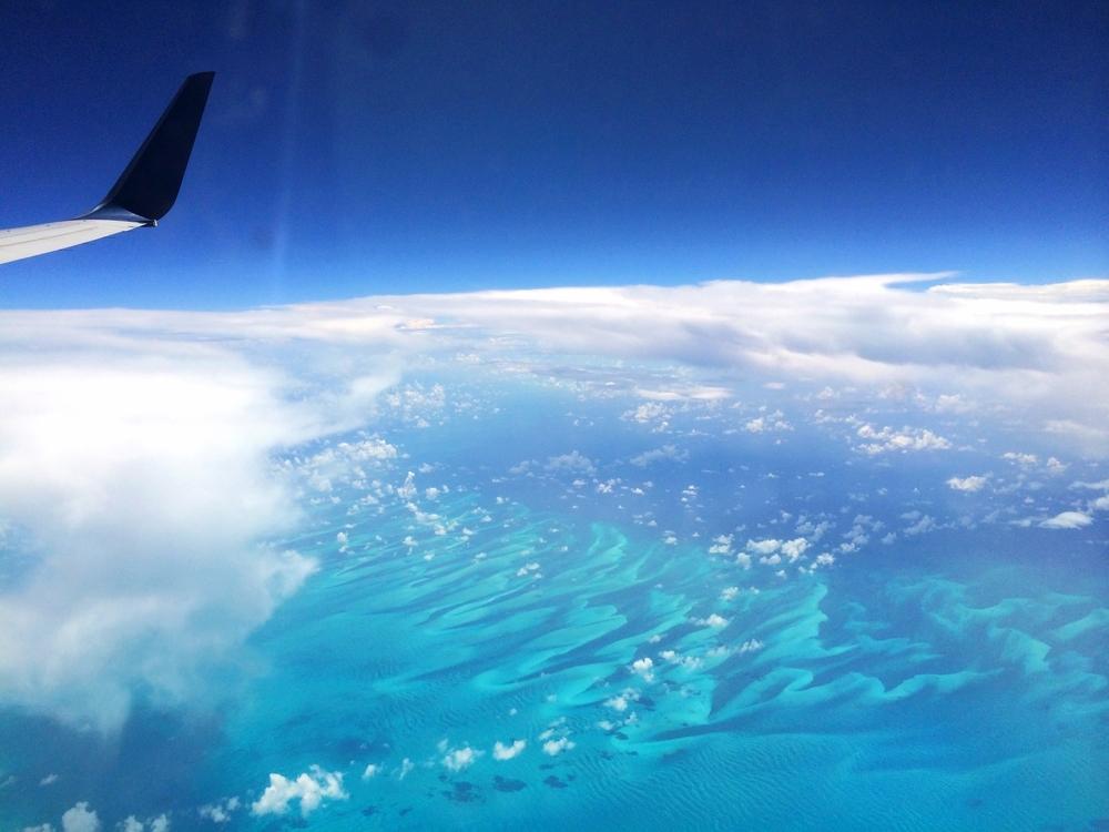 caribbeanwater&clouds.jpg