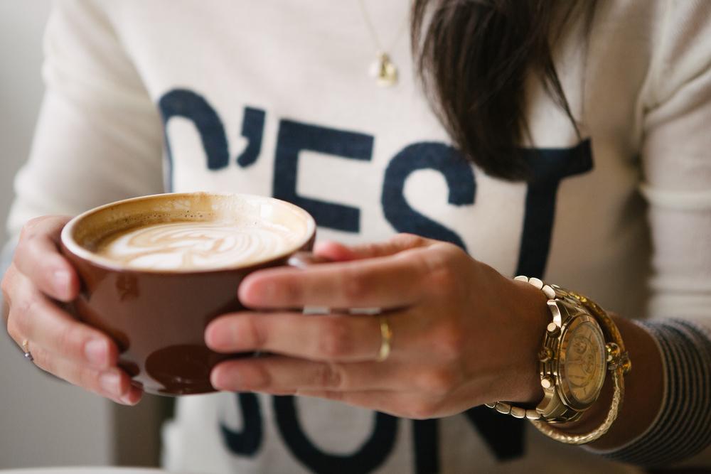 Coffe-Talk-LaurenSchwaiger.jpg