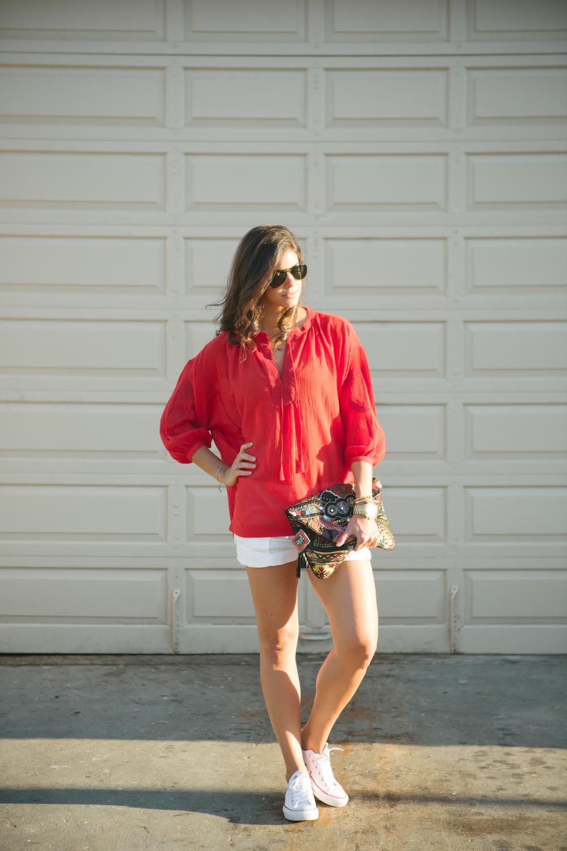 Madewell-Red-Top-Summer-Style-Lauren-Schwaiger.jpg