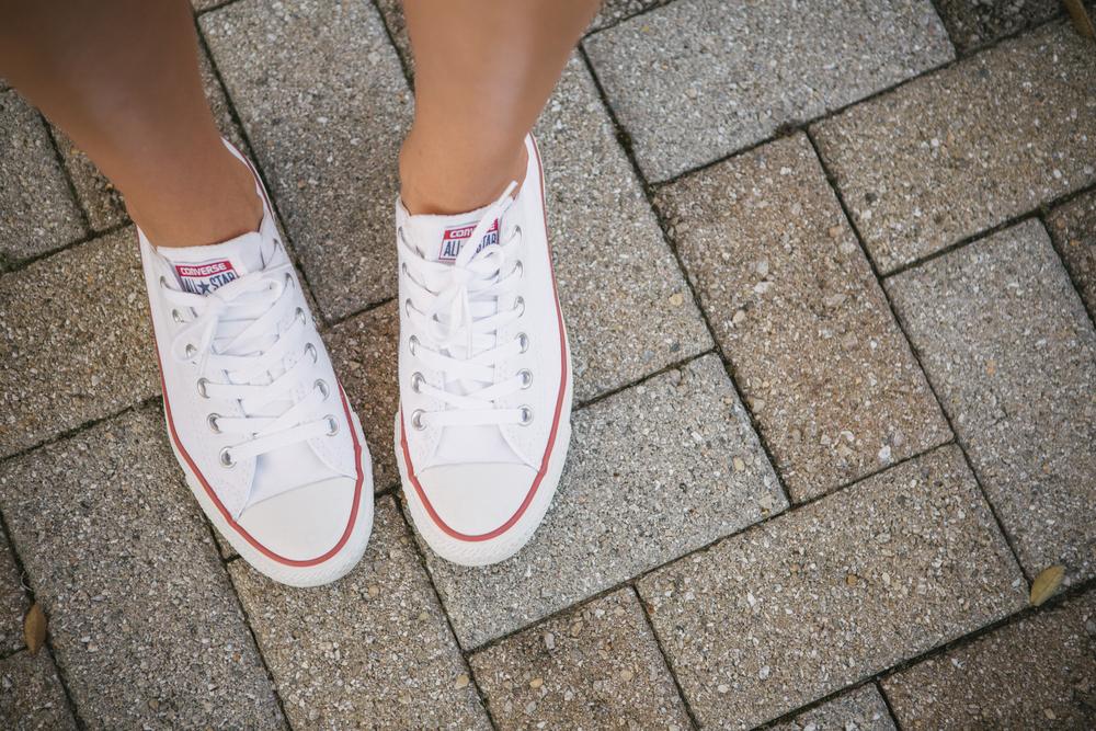 Converse-White-Lauren-Schwaiger.jpg