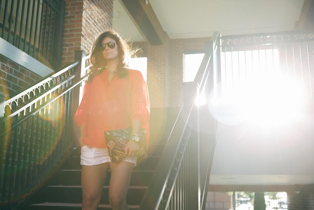 Summer-Style-Lauren-Schwaiger.jpg