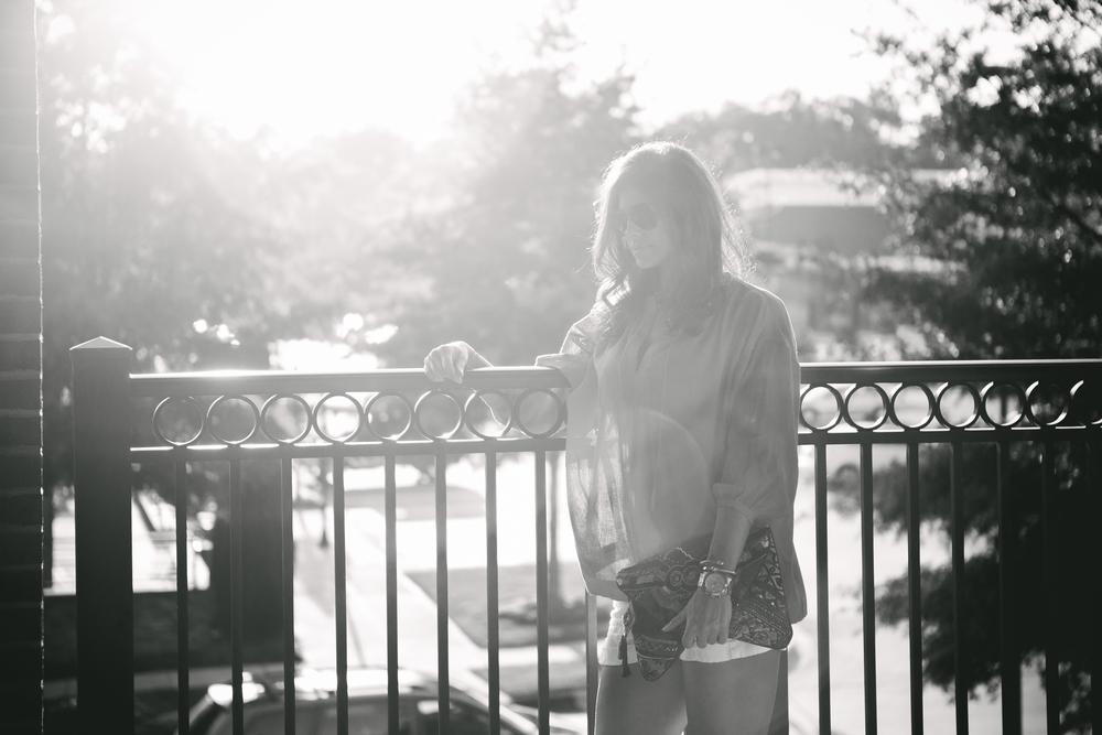 lauren-schwaiger-black-and-white-photography.jpg