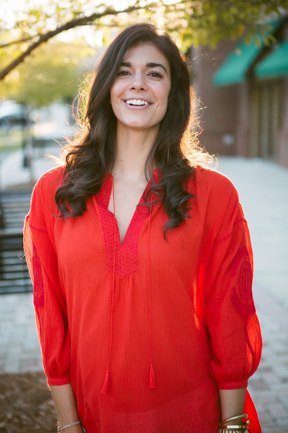 Lauren-Schwaiger-Madewell-Red-Top.jpg