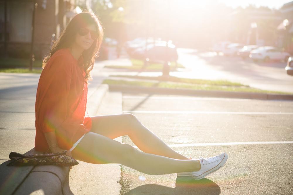 Lauren-Schwaiger-Summer-Style-Madewell.jpg