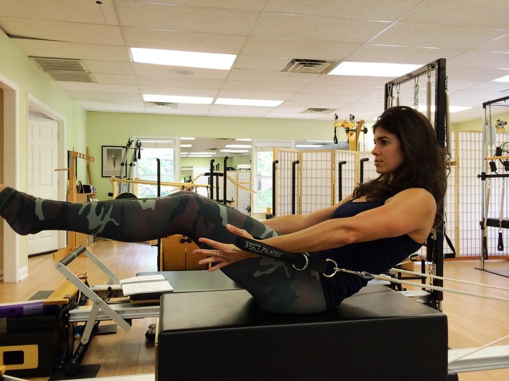 Lauren-Schwaiger-Absolute-Pilates-Charlotte.jpg