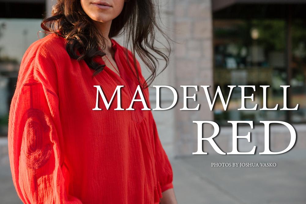 Madewell-Red-Lauren-Schwaiger.jpg
