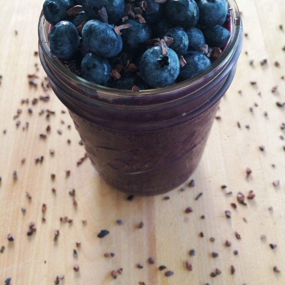 Banana-Blueberry-Maca-Smoothie-Lauren-Schwaiger.jpg