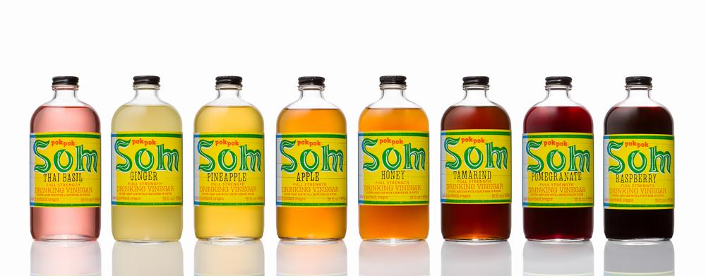 Pok-Pok-Som-Drinking-Vinegar.jpg