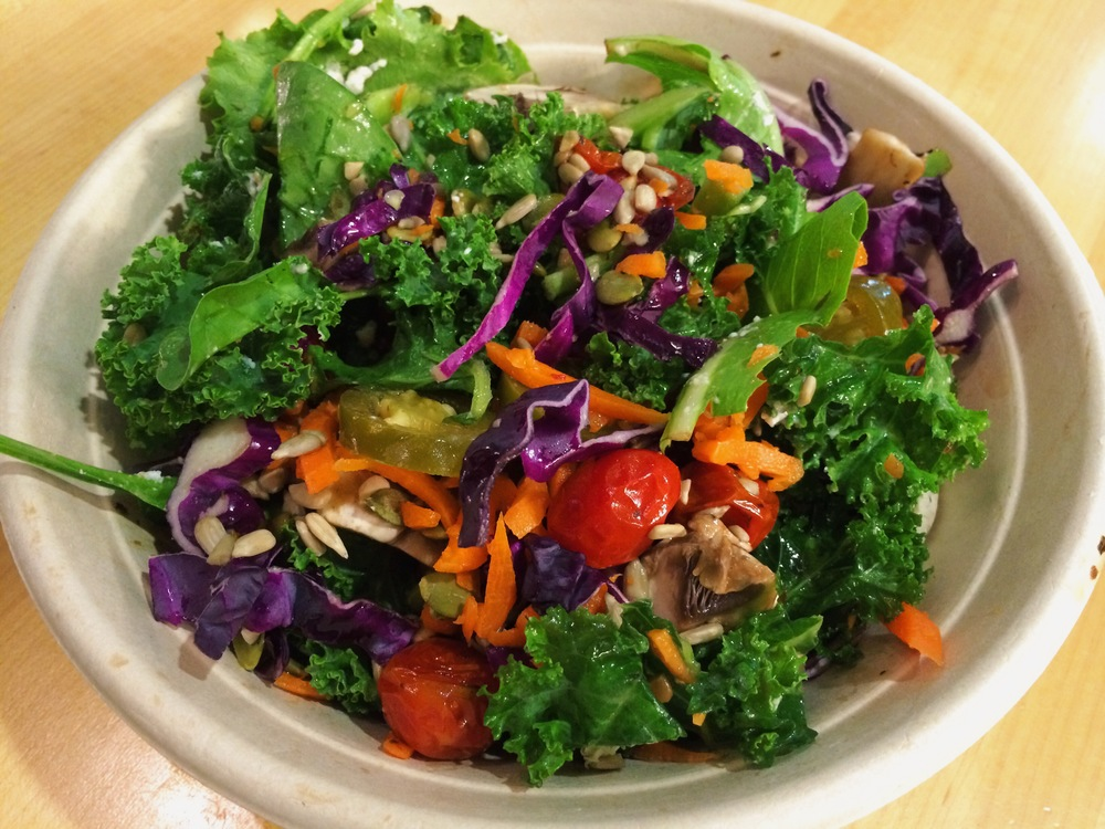 Lauren-Schwaiger-Kale-Salad.jpg
