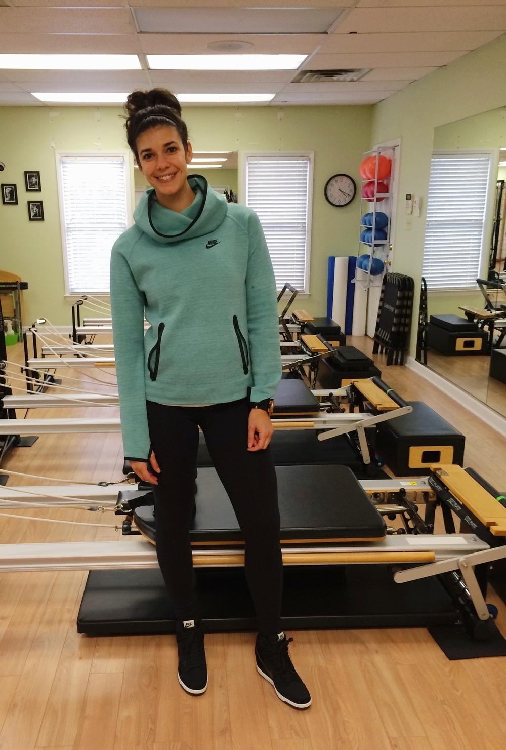 Lauren-Schwaiger-Fitness-Studio-Style-Nike.jpg