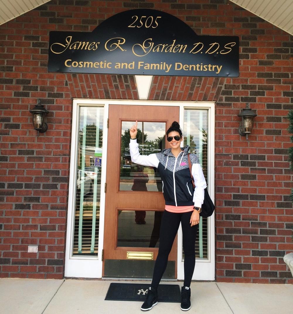Lauren-Schwaiger-Blog-Healthy-Smile-Habits.jpg