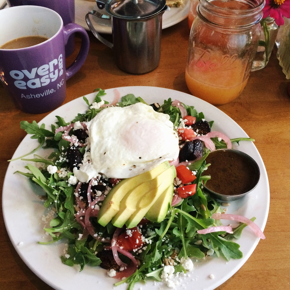 Over-Easy-Cafe-Asheville-NC-Breakfast-Salad.jpg