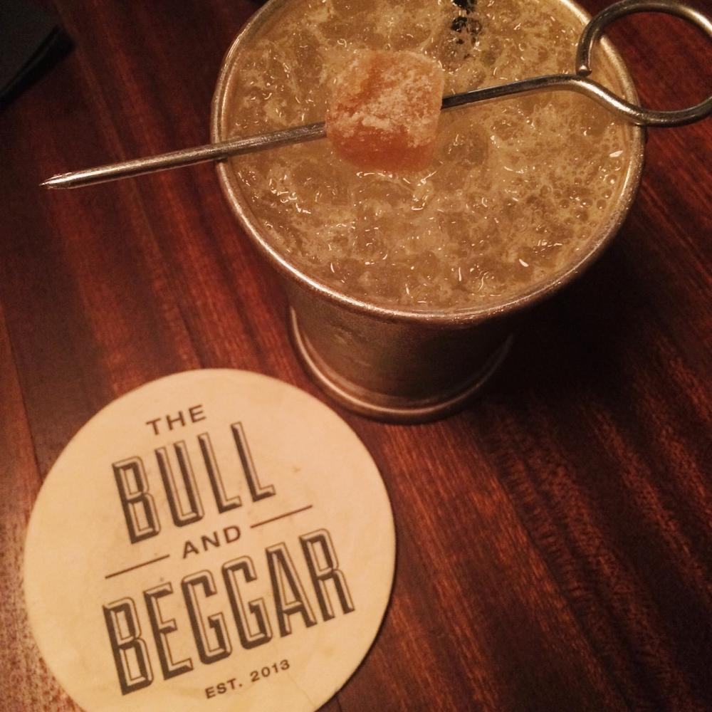 The-Bull-and-Beggar-Moscow-Mule-Lauren-Schwaiger-Blog.jpg