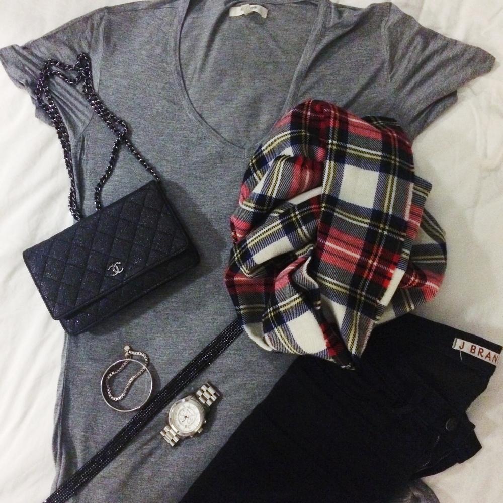 Tomboy-Chic-Style-Black&Grey-ootd-Lauren-Schwaiger-Blog.jpg