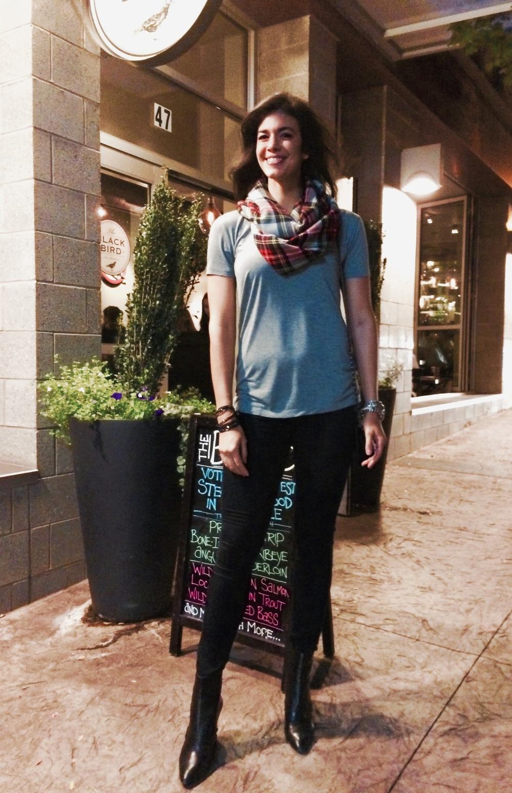 Lauren-Schwaige-Blog-Tomboy-Chic-Style.jpg