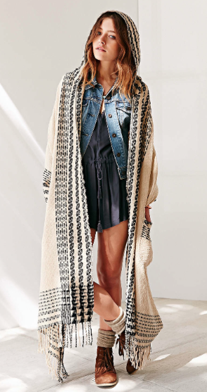 Urban-Outfitters-Patterned-Hooded-Blanket-Open-Poncho.jpg