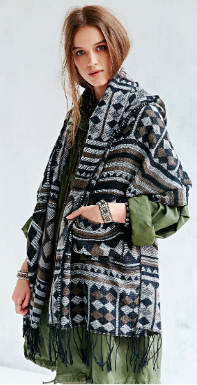 Urban-Outfitters-Buffalo-Stance-Hooded-Open-Poncho.jpg