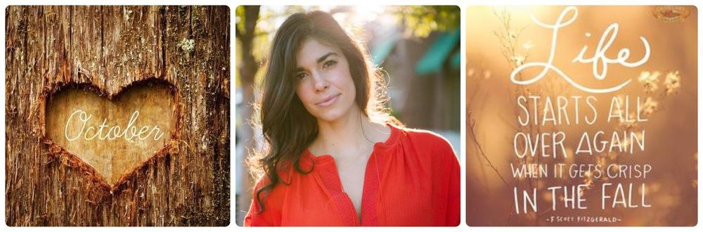 Lauren-Schwaiger-Blog-Welcome-October.jpg