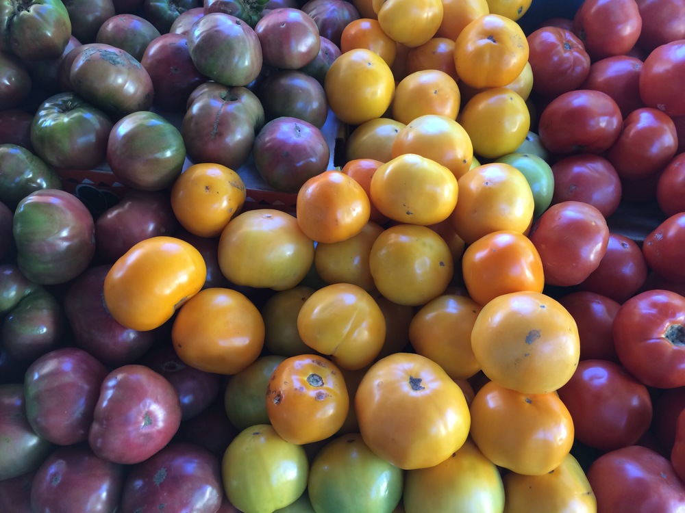 Lauren-Schwaiger-Blog-Farmers-Market-Heirloom-Tomatoes.jpg
