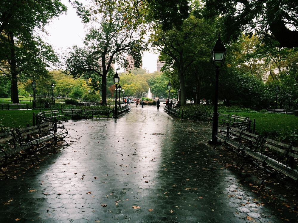 Lauren-Schwaiger-Blog-NYC-Washington-Square-Park-October.jpg