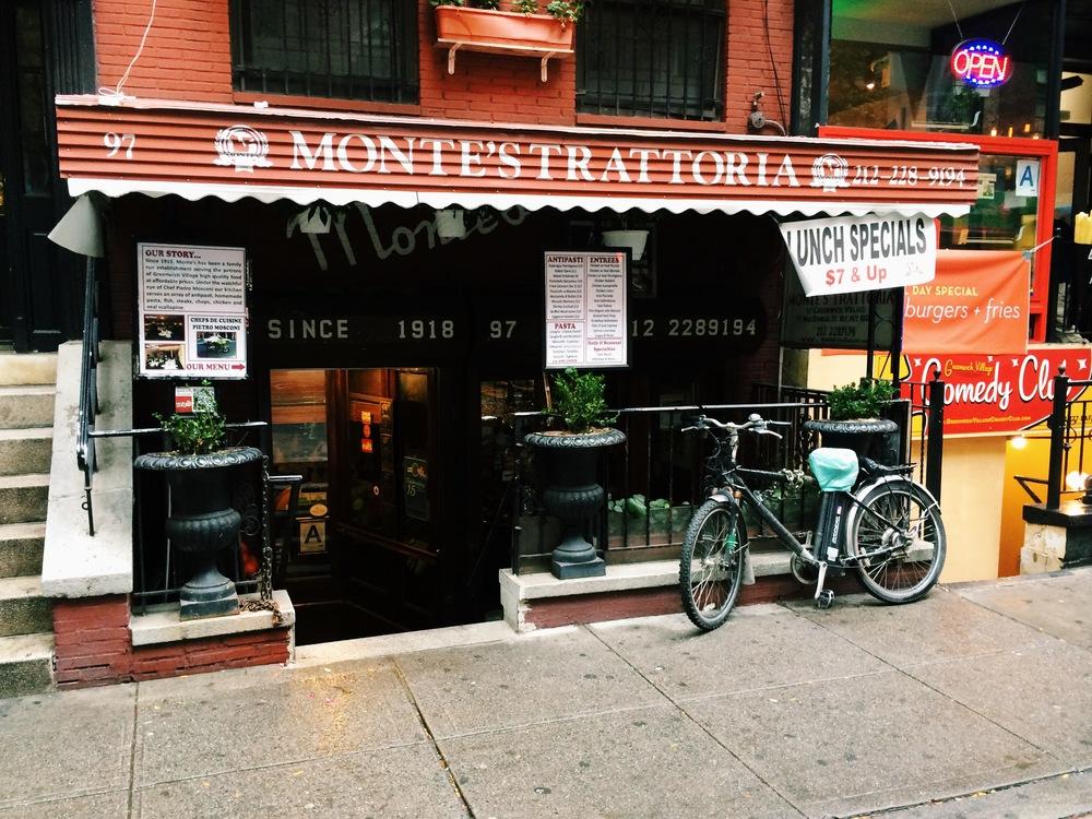 Lauren-Schwaiger-Blog-Monte's-Trattoria-NYC.jpg