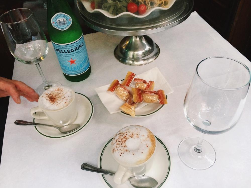 Lauren-Schwaiger-Blog-NYC-Monte's-Trattoria.jpg