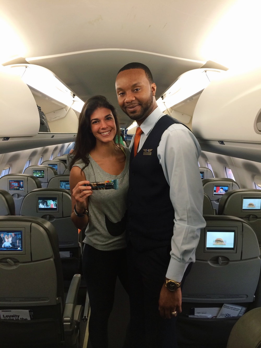 Lauren-Schwaiger-Blog-JetBlue-Review.jpg