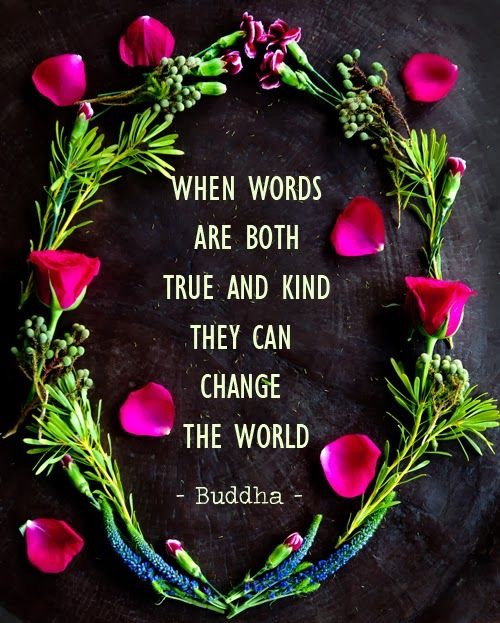 Buddha-Quotes-Kindness-Inspiration-Lauren-Schwaiger-Blog.jpg