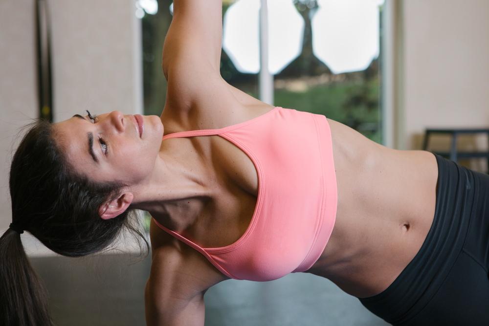 Lauren-Schwaiger-Blog-Health&Fitness.jpg