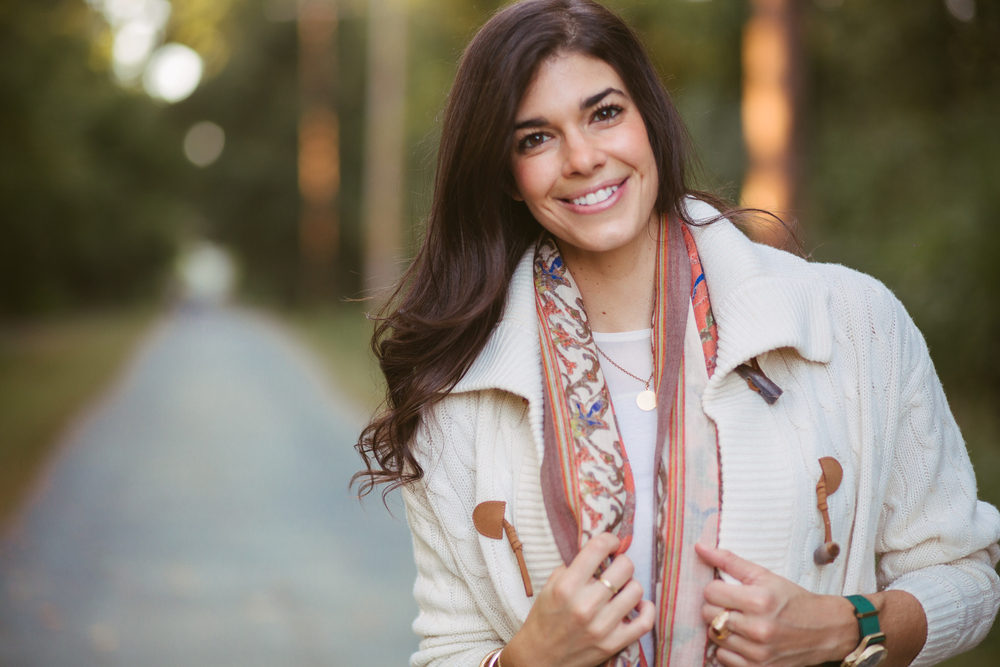 Lauren-Schwaiger-Blog-Fall-Style.jpg