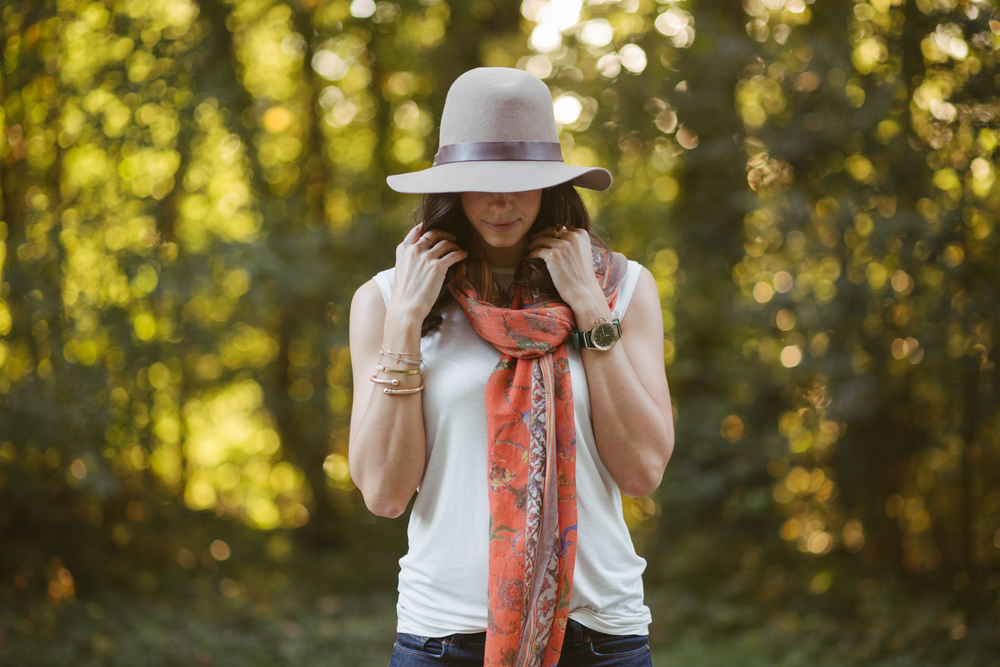 Lauren-Schwaiger-Blog-Fall-Style-Accessories.jpg