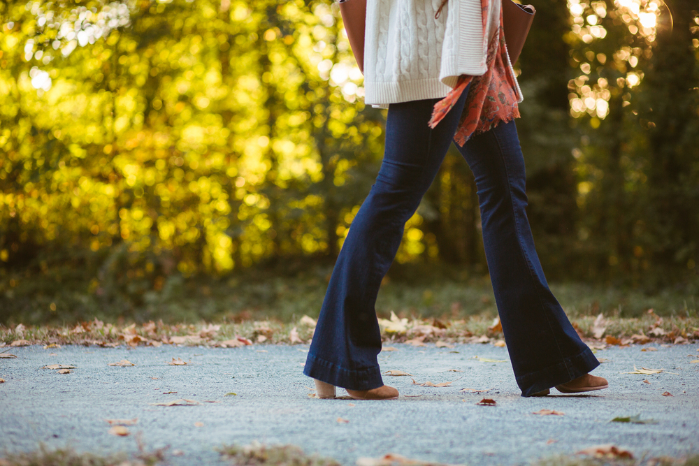 Lauren-Schwaiger-Blog-Fall-Style-Reasons-to-love-Fall.jpg