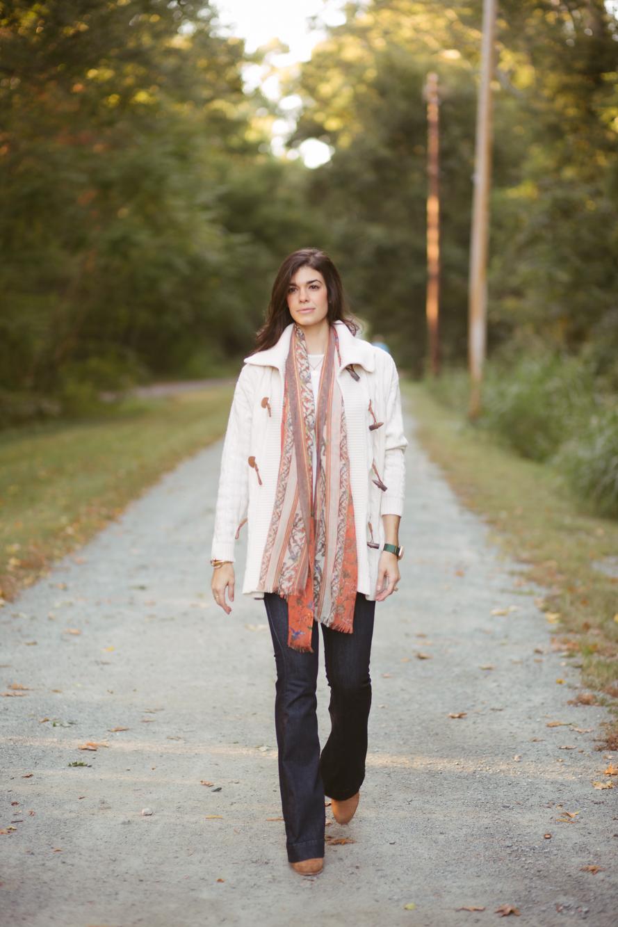 Lauren-Schwaiger-Blog-Fall-Sweater-Weather-Ralph-Lauren.jpg