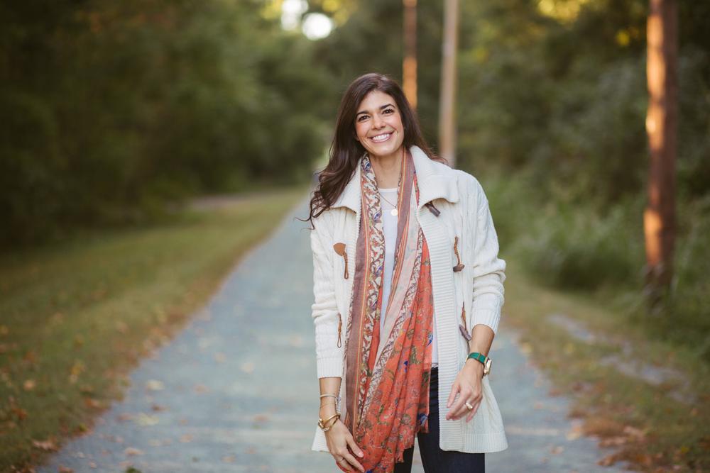 Lauren-Schwaiger-Blog-Fall-Style-Layers.jpg