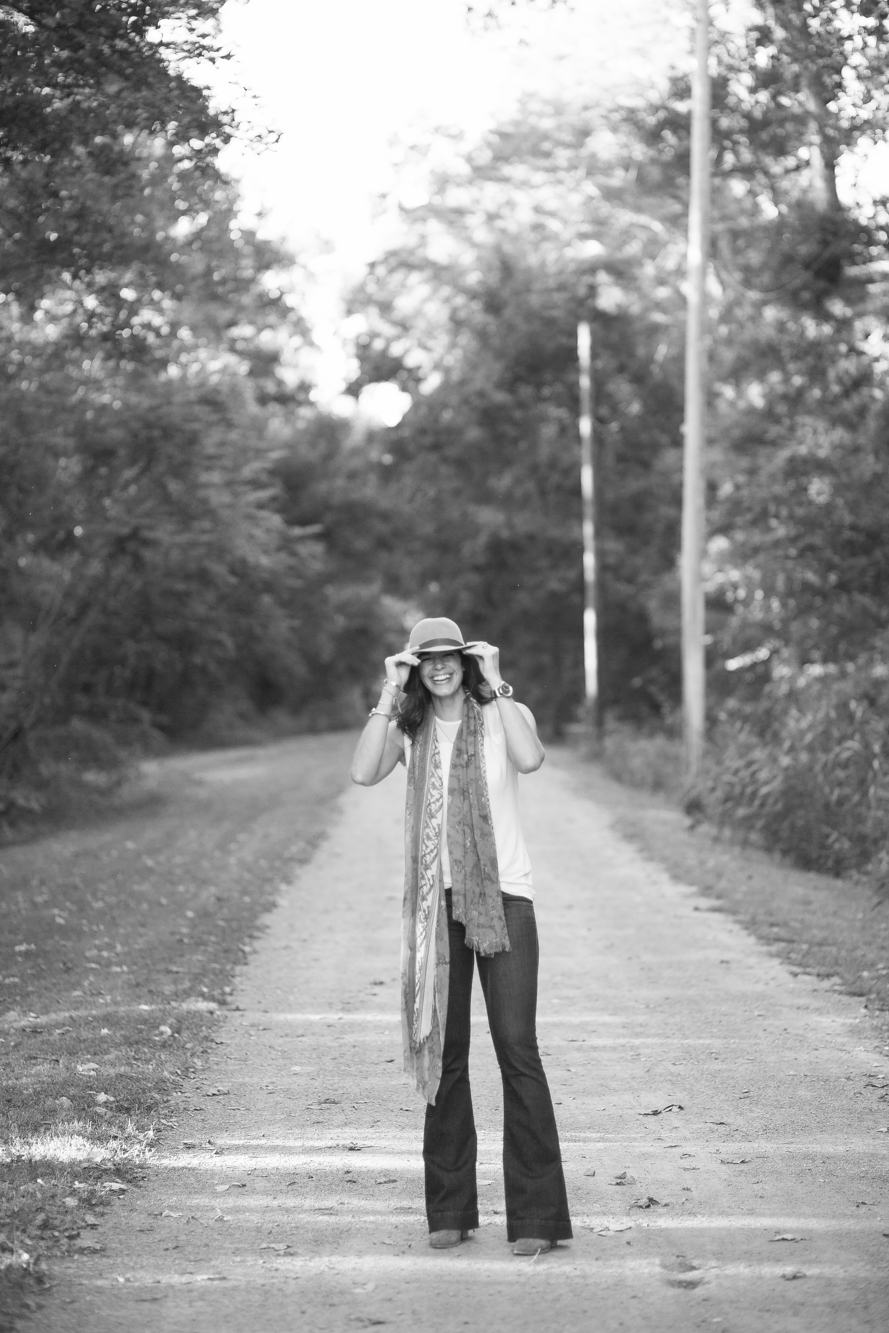 Lauren-Schwaiger-Blog-Reasons-to-love-Fall-Fall-Style.jpg
