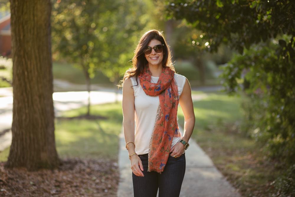 Lauren-Schwaiger-Blog-Anthropologie-Scarf-Fall-Style.jpg