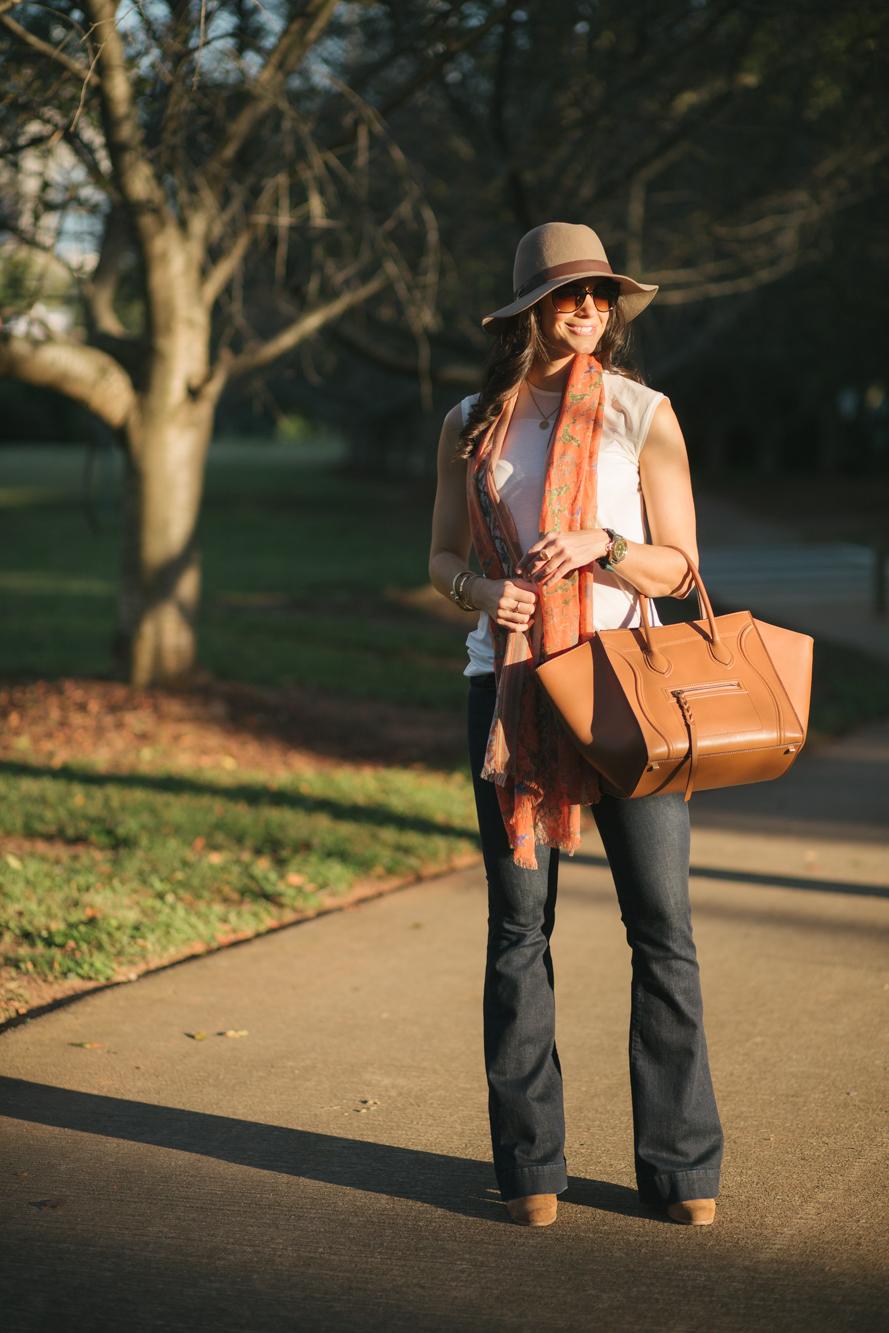 Lauren-Schwaiger-Style-Blog-Fall-Fashion.jpg