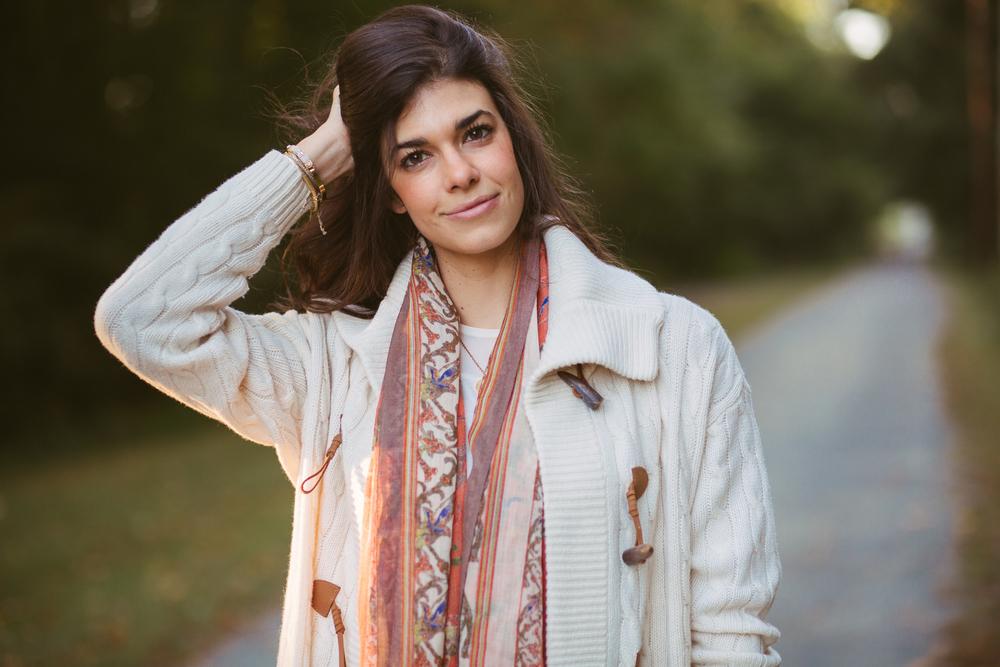 Lauren-Schwaiger-Blog-Fall-Style-Inspiration.jpg