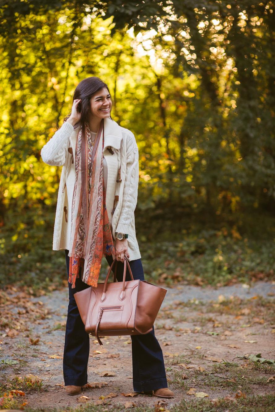 Lauren-Schwaiger-Style-Blog-Reasons-to-Love-Fall.jpg