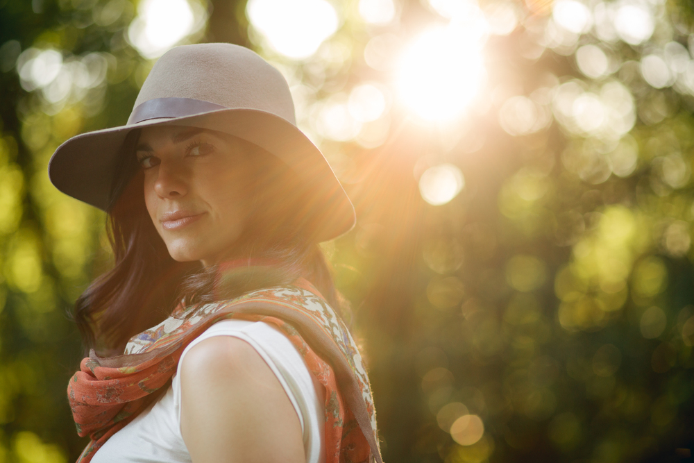 Lauren-Schwaiger-Style-Blog-Fall-Accessories.jpg