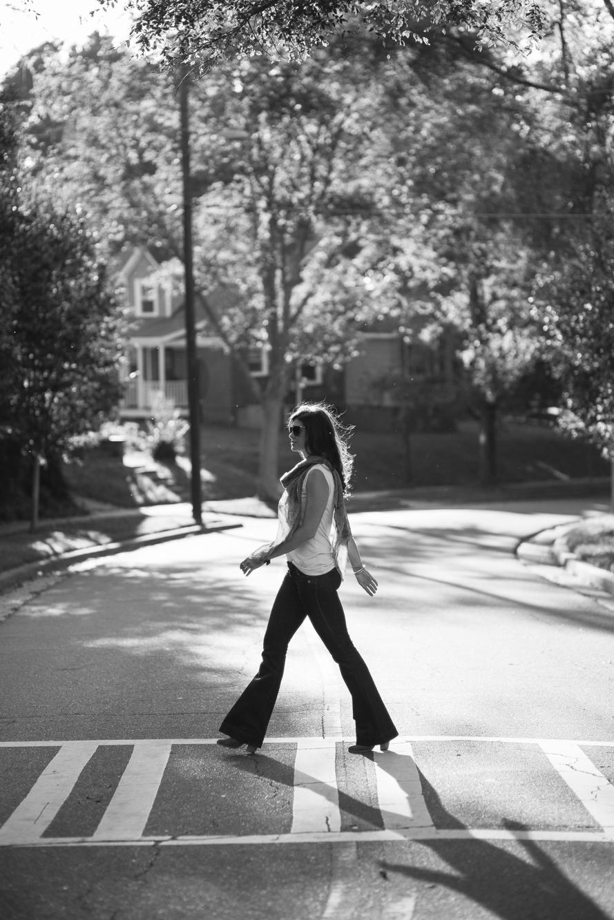 Lauren-Schwaiger-Style-Blog-Fall-Charlotte-NC.jpg