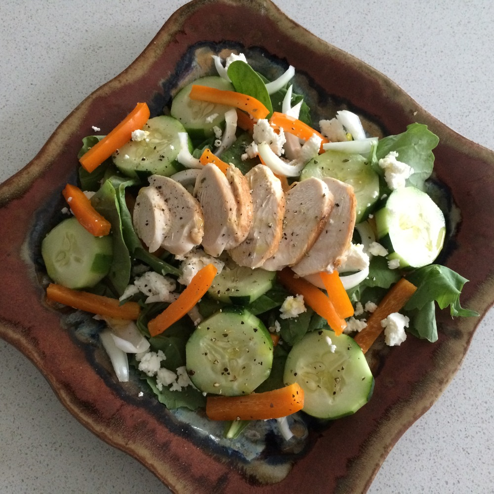 Lauren-Schwaiger-Blog-Clean-Eating-Chicken-Salad.jpg